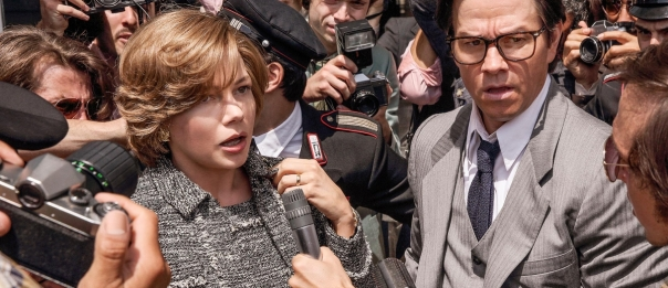 All-The-Money-In-The-World-Michelle-Williams-Mark-Wahlberg-1200x520