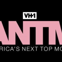 WATCH: #ANTM cycle 24 ep 14 'Next Level Fierce' [full ep]