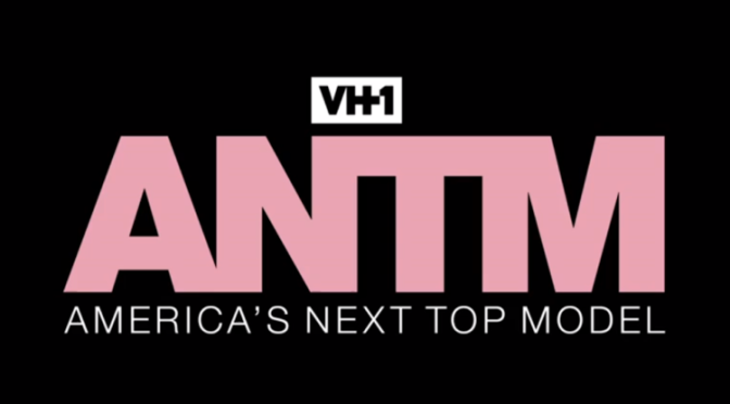 WATCH: #ANTM cycle 24 ep 4 'Beauty Is Drama' [full ep]