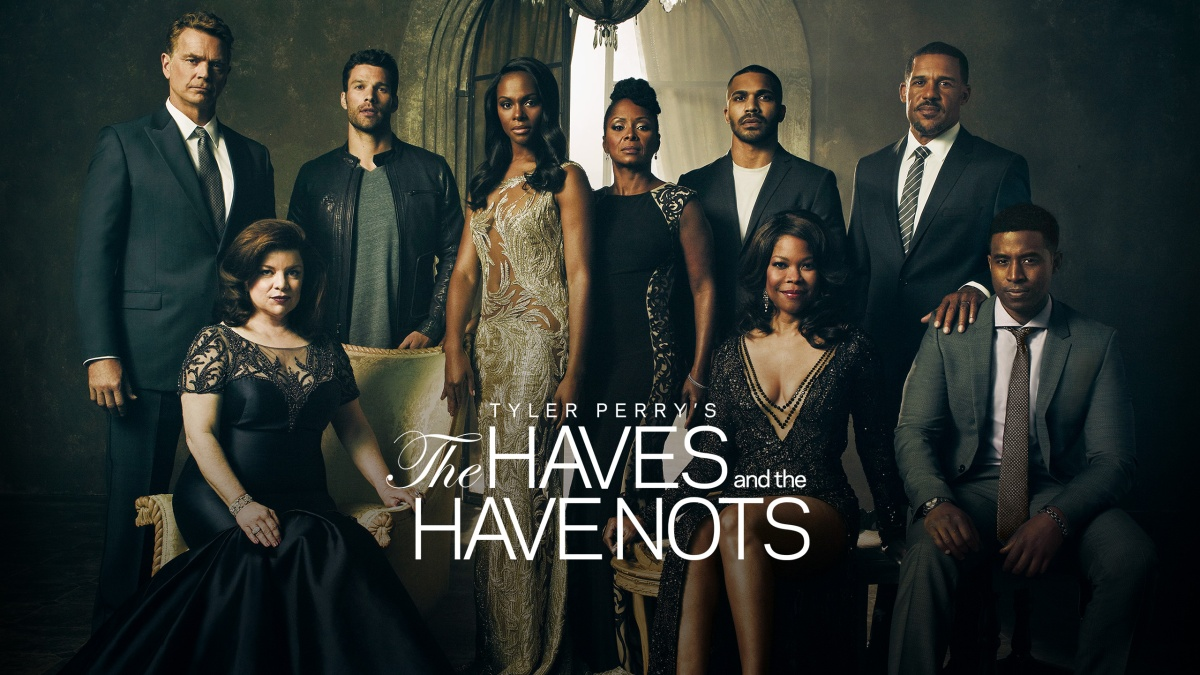 WATCH: #HAHN season 5 ep 14 'The Rabbit and the Water Moccasin' [full ep]