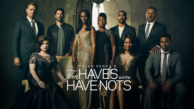 WATCH: #HAHN season 5 ep 21 'Moles' [full ep]
