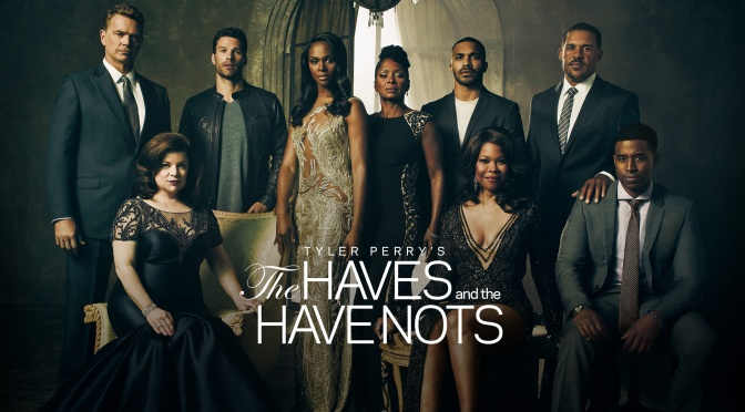WATCH: HAHN season 5 ep 5 'Errand Boy' [full ep]