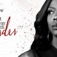 WATCH: HTGAWM season 4 ep 12 'Ask Him About Stella' [full ep]