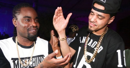 jcole-wale-friends-in-hip-hop