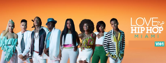 WATCH: #LHHMIA season 1 ep 5 'Good Hair' [full ep]