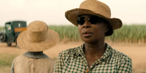 maryj-mudbound-thegamutt