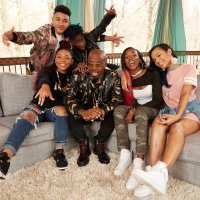 WATCH: #TheRapGame season 4 ep 11 'Sweet 16 Showdown' [full ep]