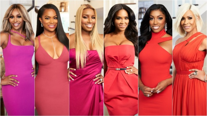 WATCH: #RHOA season 10 ep 22 '10th Anniversary Special' [full ep]
