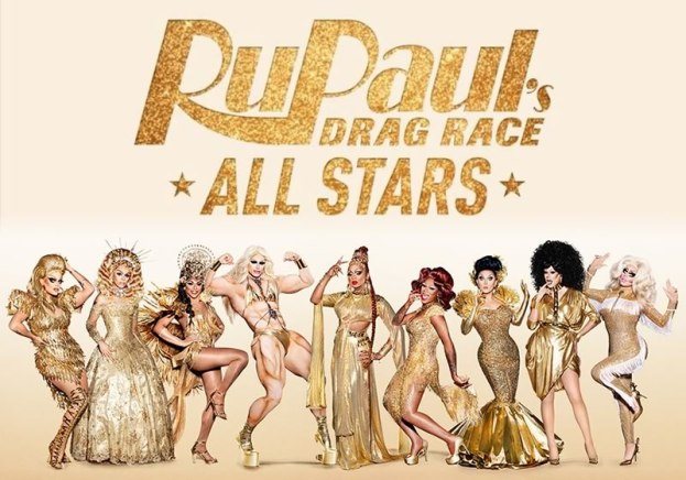 rupauls-drag-race-all-stars-3-thegamutt