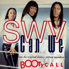 SWV_-_Can_We
