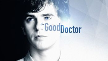 the-good-doctor-thegamutt