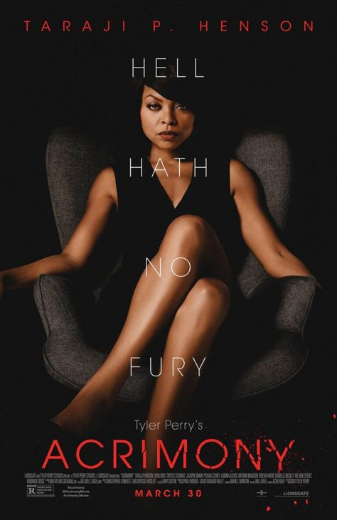 acrimony-movie-thegamutt