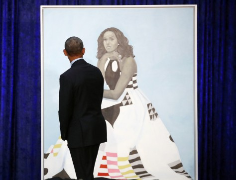 barack-michelle-obama-portraits2