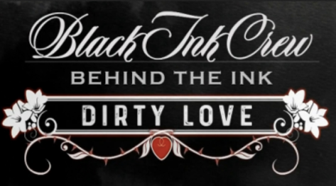 black-ink-crew-dirty-love