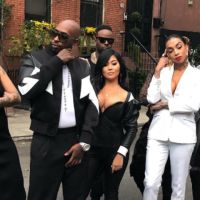WATCH: #BlackInkCrew season 6 ep 18 'It's Not A Puma' [full ep]