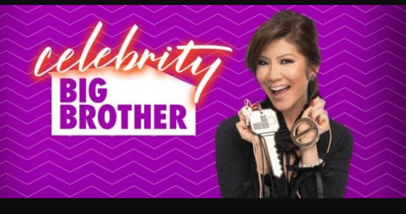 Watch Celebrity Big Brother Season 17 Episode 1 | - Full ...