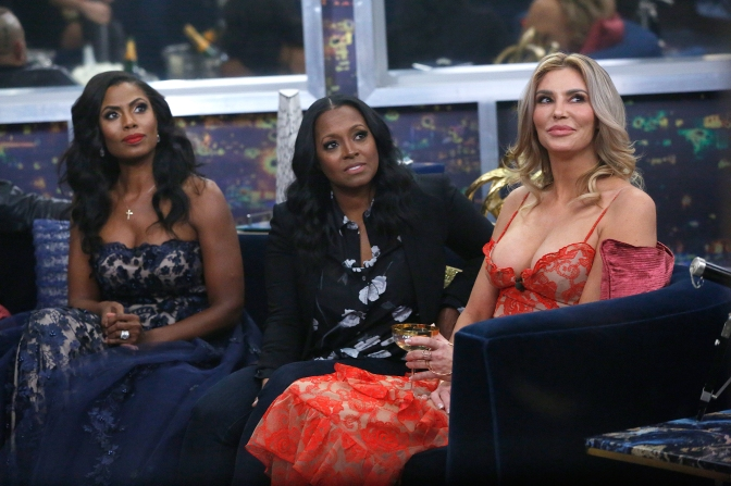 WATCH:  #BBCeleb season1 ep 6 ' [full ep]