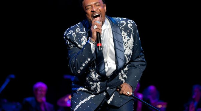 #Temptations singer #DennisEdwards ABUSED shortly before DEATH, court docs allege! [details]