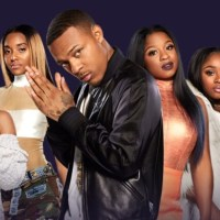 WATCH: #GUHHATL season 2 ep 7 'Guess Who's Back' [full ep]