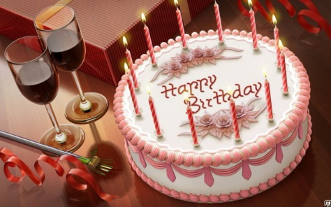 Happy-Birthday-Cake-Image