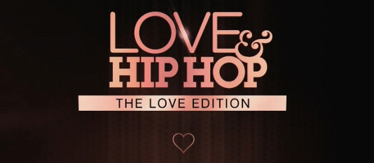 WATCH: #LHH Love Edition [full ep]