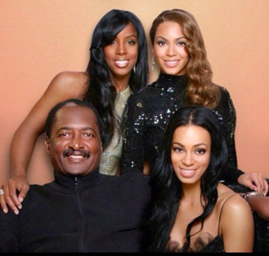 Mathew-Knowles-and-Destiny