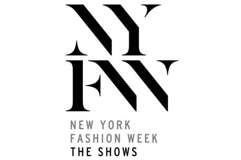 new-york-fashion-week-unveils-new-logo-000