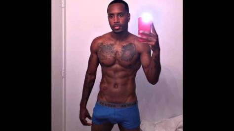 Nicki-Minaj_s-Ex-Safaree-Samuels-Nudes-leaked-online-video