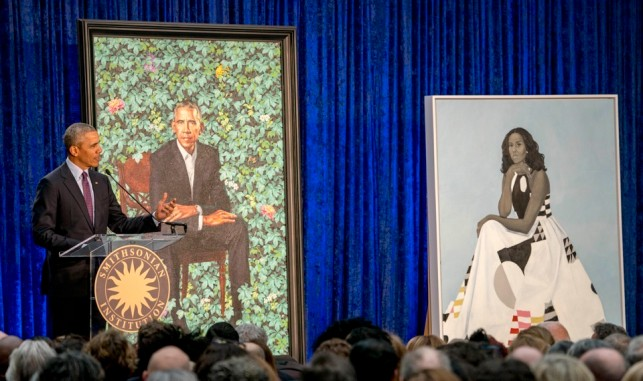 obamas-official-portraits-thegamutt