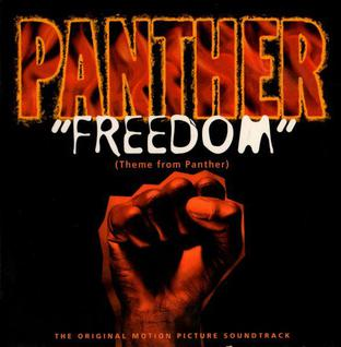 WAKE UP JAM: #Freedom 'Theme from Panther' [vid]