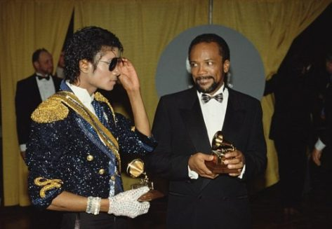 quincy-jones-sues-michael-jackson-estate-600x414