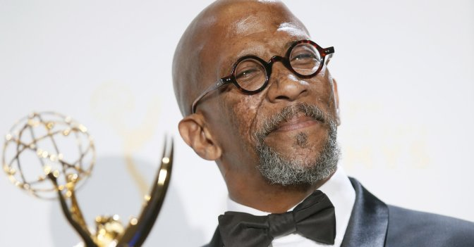 'House of Cards' actor #RegECathey DEAD at 59! [details]
