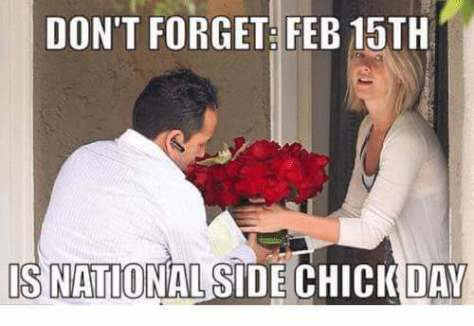 side-chick-day-thegamutt