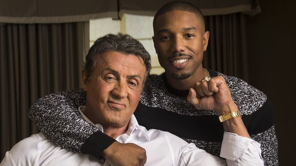 #SylvesterStallone is NOT DEAD! Hoax RESURFACES! [details]