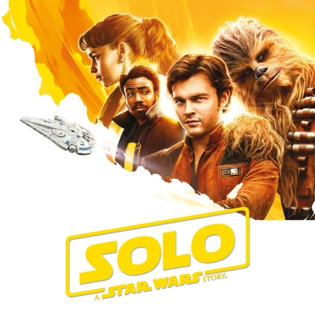 solo-a-star-wars-story-licensing-russia-promo-art.jpg