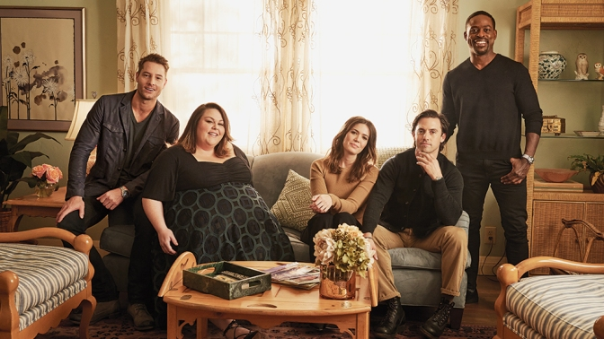 WATCH: #ThisIsUs season 2 ep 16 'Vegas, Baby' [full ep]