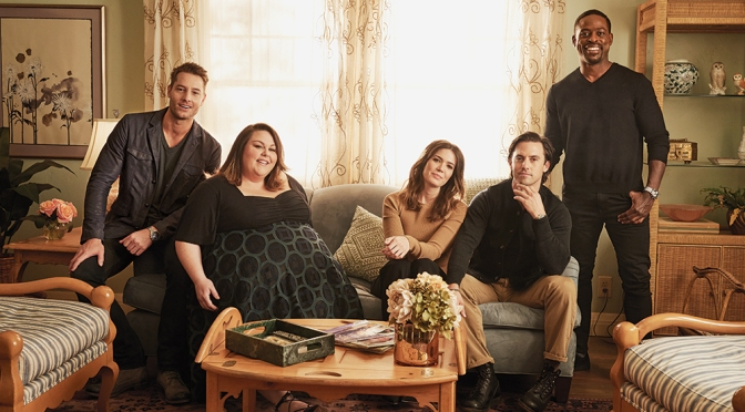 WATCH: #ThisIsUs season 2 ep 17 'This Big, Amazing, Beautiful Life' [full ep]