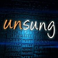 WATCH: #Unsung season 13 ep 5 #702 [full ep]