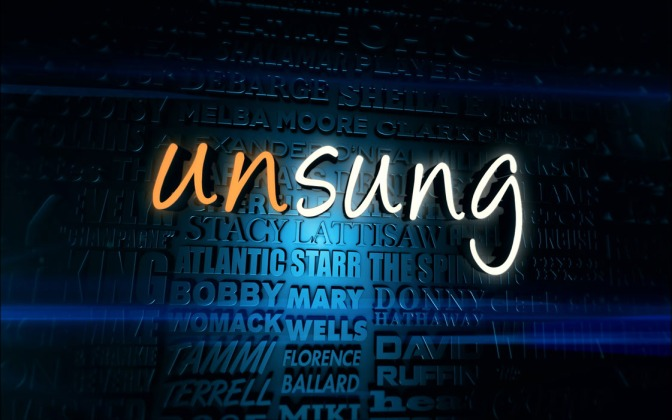 #Unsung returns Feb 18th feat. #Silk #DeborahCox #Avant #TheBoys #TrickDaddy & MORE! [details]
