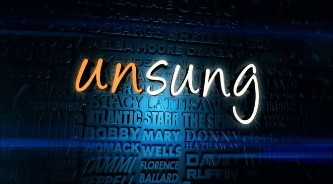 #Unsung returns in March with #Lloyd #AdinaHoward #ShirleyMurdoch #TheJets & MORE! [vid]
