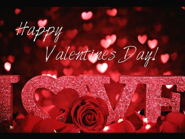 valentines-day-sms-whatsapp_lootntrick-com-06_759