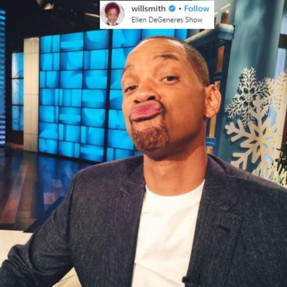 will-smith-IG-thegamutt
