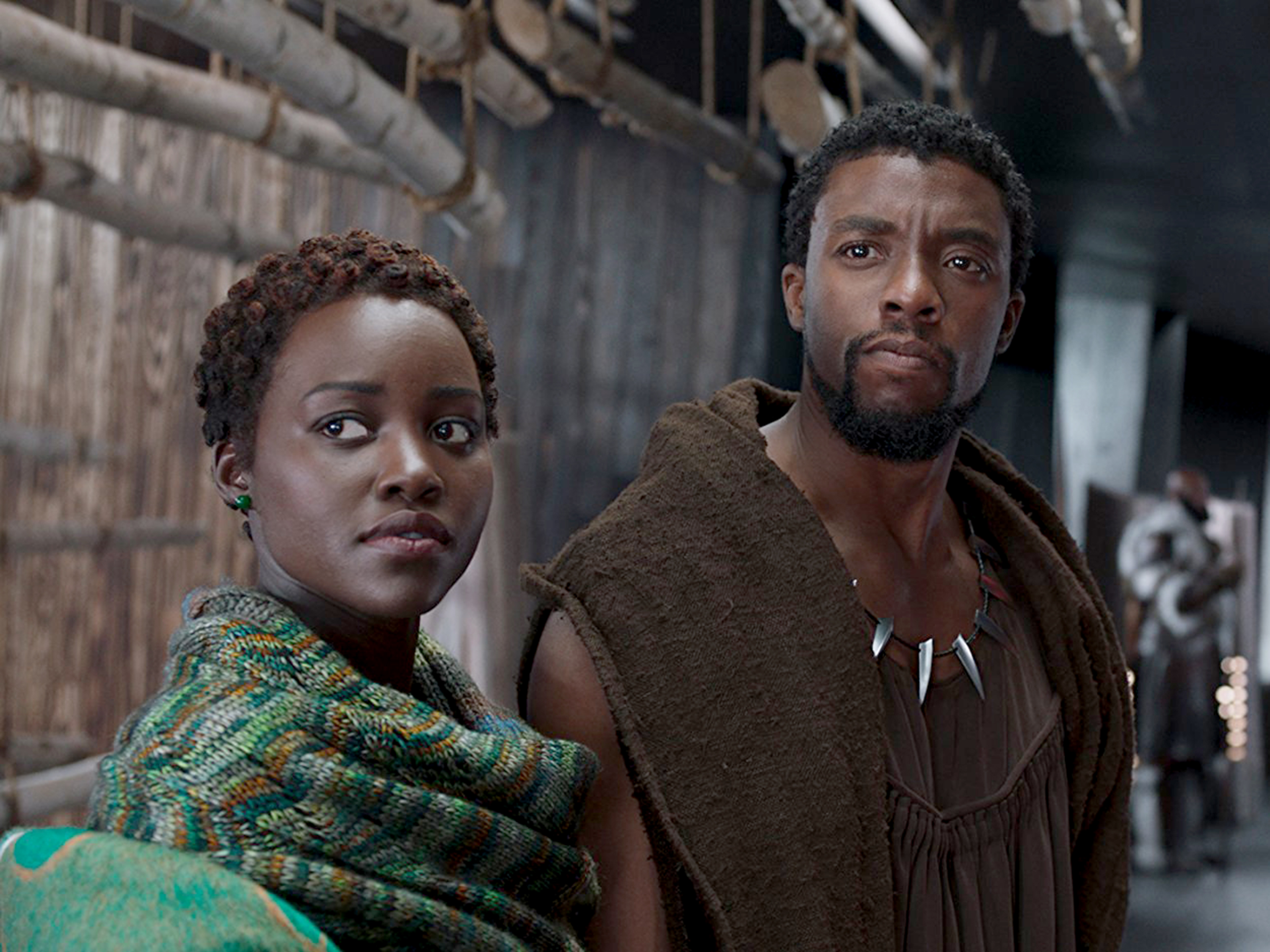180206100443-04-black-panther-movie (1)