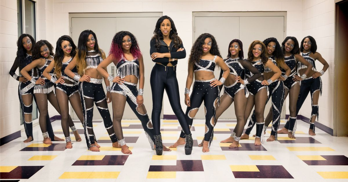 WATCH: #BringIt season 5 ep 7 'Stands and Deliver' [full ep]