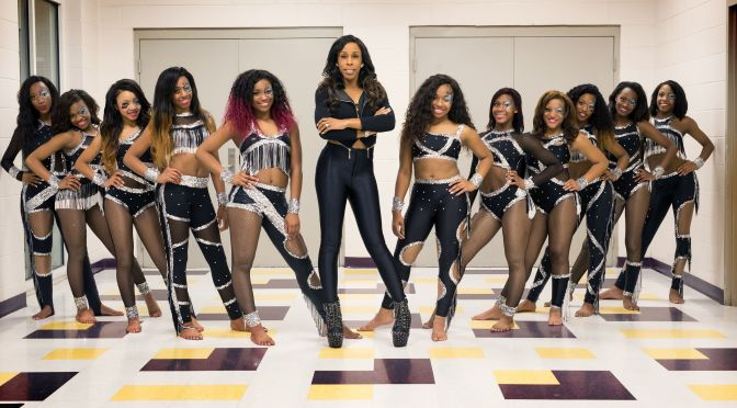 WATCH: #BringIt season 5 ep 13 'The Clash of the Titans' [full ep]