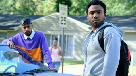 atlanta-season-2-episode-1