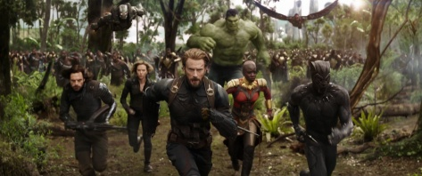 avengers-infinity-war-photo-assaut