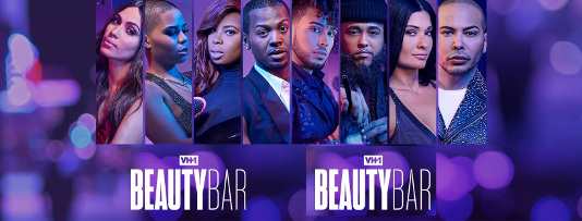 Beauty-Bar1-thegamutt