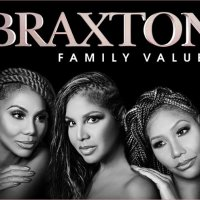 WATCH: #BFV 'Braxton Family Values' season 6 ep 9 SNEAK PEEK!