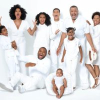 WATCH: blackISH season 4 ep 21 'Blue Valentine' [full ep]